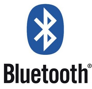 Adding Bluetooth to Car