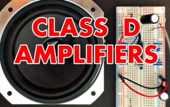 Class D Amplifier Disadvantages – You Must Know the Reality