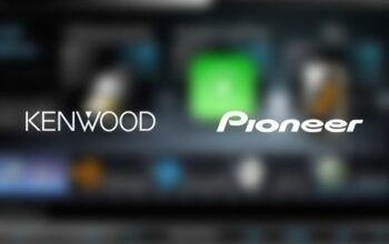 Pioneer vs Kenwood – Guide with Comparison Chart by StereoAuthority