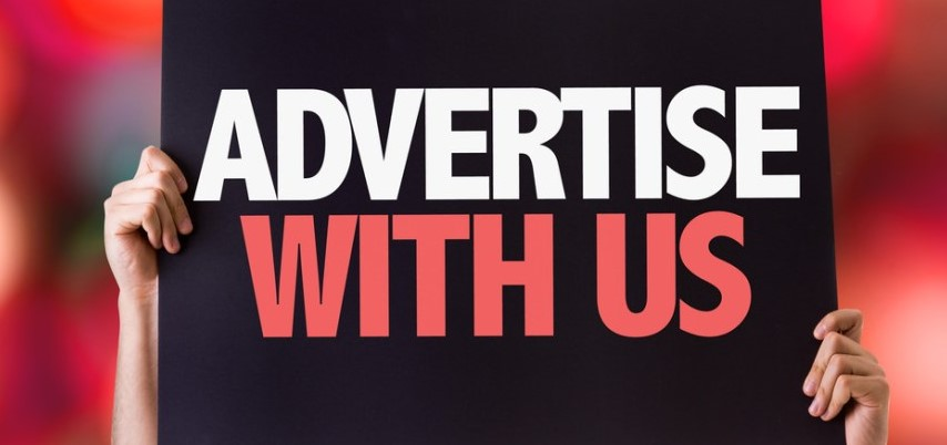 Advertise and Promote your Business on StereoAuthority