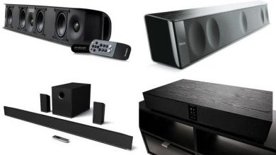 Best Soundbar 2019 Reviews