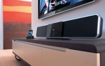 Soundbar Placement Options – Detailed Guide by Professionals