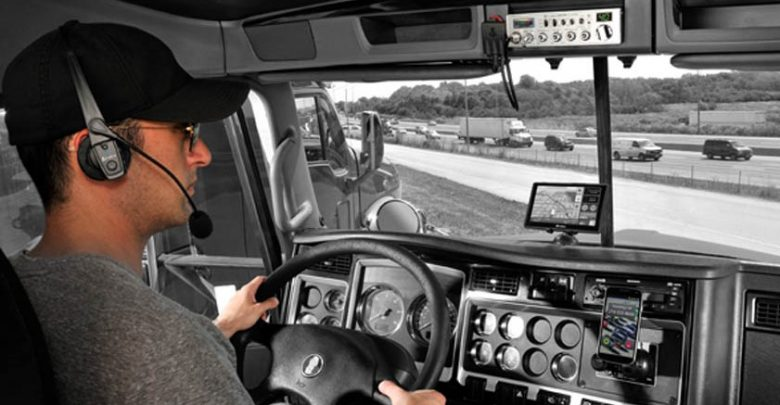 Best Bluetooth Headset for Truckers 2019 - Stereoauthority com