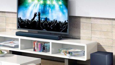 What does a Soundbar do for your TV?