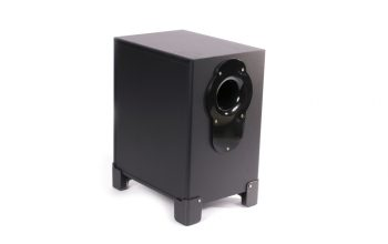 Audioengine S8 Review